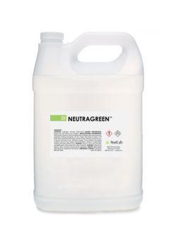 NeutraGreen™ Liquid Neutralizer