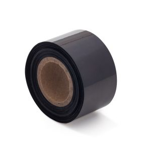 Hot Foil Tape for Cassette Printers (TBS/Thermo)