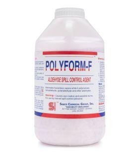 Polyform-F™ Granules, 1 Gallon