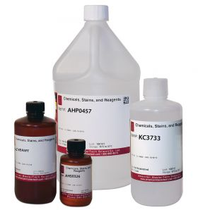 Hematoxylin, Automated Stainers, Liter