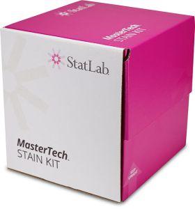 Methenamine Silver Compound, 10 Vials