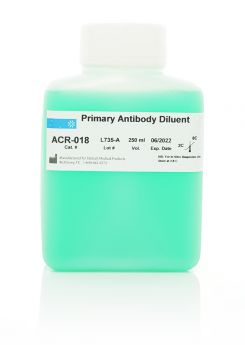 Primary Antibody Diluent