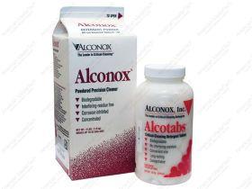 Alconox Detergent Powder