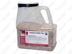 Transform FSA, 5lbs