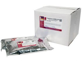 TransForm Complete Neutralizing Crystals, 10 packs