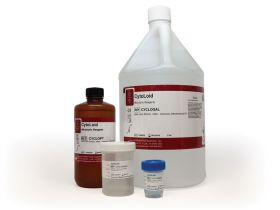 Cytoloid Mucolytic Reagent, Gallon