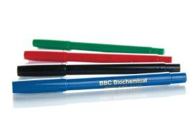 Cyt-O-Dot Cytology Pens