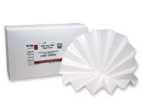 VWR 5um Filter Paper, 24cm