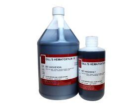 Gills' Hematoxylin III