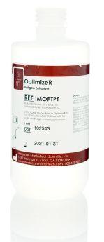 Optimizer, Antigen Enhancer, Pint
