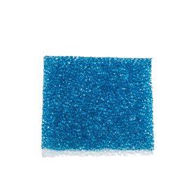 Biopsy Pad Blue for Slimsette Cassettes, 10,000/cs