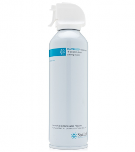 StatFreeze™ Freezespray 9 oz, 6/cs, 152a refrigerant