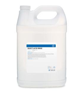 Select Acid Rinse, Gallon