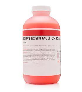Reserve Eosin Multichrome, 500 mL